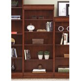Liberty Furniture Bookcases