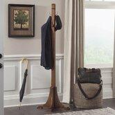 Liberty Furniture Coat Racks and Hooks