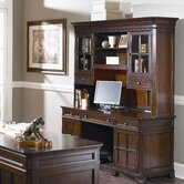 Liberty Furniture Hutch & Bookcase Doors