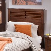 Liberty Furniture Kids Headboards