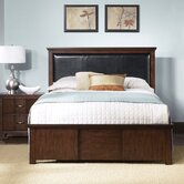Liberty Furniture Headboards