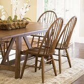 Liberty Furniture Dining Chairs