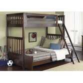 Liberty Furniture Bunk Beds And Loft Beds