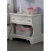 Liberty Furniture Kids Nightstands