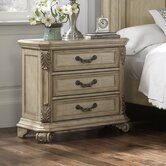 Liberty Furniture Nightstands