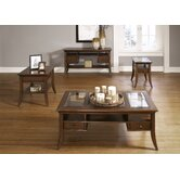 American Classics Coffee Table Set