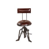 Yosemite Home Decor Bar Stools