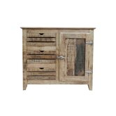Yosemite Home Decor Sideboards & Buffets