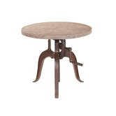 Yosemite Home Decor Pub/Bar Tables & Sets
