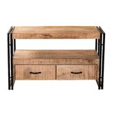 Yosemite Home Decor TV Stands