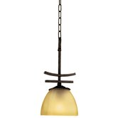 Yosemite Home Decor Pendant Lights