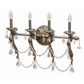 Yosemite Home Decor Vanity Lights