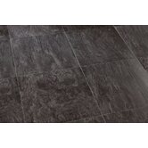 Quadra Natural Stone 8mm Black Opal Slate