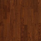 "American Traditional 7-7/8"" Engineered Oak Nashville"