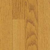 "St. Andrews Oak 2-1/4"" Solid Oak in Caramel"