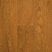 "Austin Springs 3-1/2"" Engineered White Oak in Gunstock"