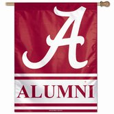 NCAA Alumni Banner