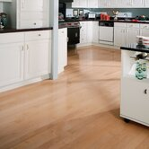 Montecito Plank 4-1/2&quot; Engineered Maple in Shell