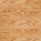 "Lakeside 3/8"" x 5"" Engineered Red Oak in Natural"