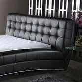 Diamond Sofa Headboards