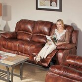 Ventura Reclining Sofa