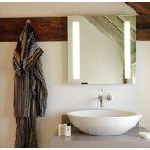 Badezimmer Spiegel