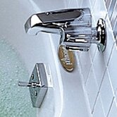 "5.3"" Trip Lever Bath Tub Drain Kit"