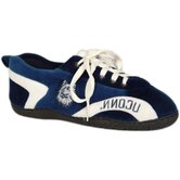 NCAA  All Around Slipper