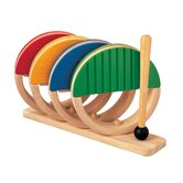 Preschool Percussion Set