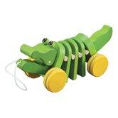 Plan Toys Baby Toys