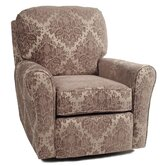 Cottage Recliner / Glider