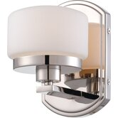 Nuvo Lighting Vanity Lights