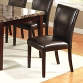 Stonebriar Parsons Chair (Set of 2)