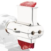 Meat Cuber/Tenderizer Attachment