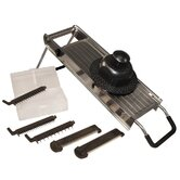 Mandolin Vegetable Slicer