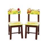 Guidecraft Kids Chairs