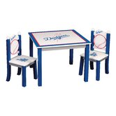 MLB Furniture