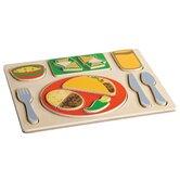 Guidecraft Play Kitchen Sets
