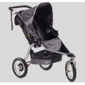 Revolution CE Jogging Stroller