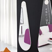 Calligaris Mirrors