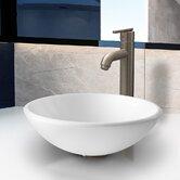 Vigo Bathroom Sinks