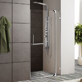 Vigo Shower & Tub Doors
