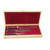 Shun Cutlery Sets