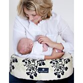 Nursing Pillow in Lola