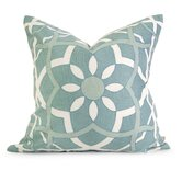 IMAX Decorative Pillows