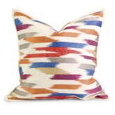IMAX Decorative Pillows