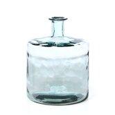 Vettriano Vase