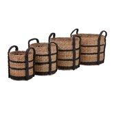IMAX Decorative Baskets, Bowls & Boxes