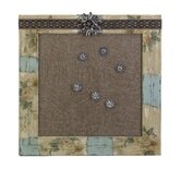 Bennett Vintage Bulletin Board