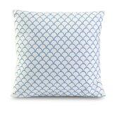 Suryan Cotton Accent Pillow